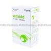 Serobid Inhaler (Salmeterol Xinafoate) - 25mcg (120 Doses)