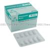 Simvastatin Mylan (Simvastatin) - 40mg (90 Tablets)