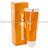 Sunkroma SPF 50 PA++ Gel (Bemotrizinole (Tinosorb S)/Octyl Methoxy Cinnamate/Liquorice Extract/Avobenzone/Zinc Oxide) - 50g