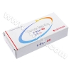 Telma 20 (Telmisartan) - 20mg (15 Tablets)
