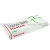 Tibofem (Tibolone) - 2.5mg (14 Tablets)