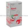 Tiova Inhaler (Tiotropium Bromide) - 9mcg (1 Bottle)
