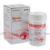 Tiova (Tiotropium Bromide) - 18mcg (15 Capsules)