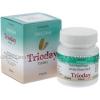Trioday (Tenofovir Disoproxil Fumarate/Lamivudine/Efavirenz) - 300mg/300mg/600mg (30 Tablets)
