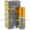 Tugain Solution (Minoxidil) - 10% (60mL)