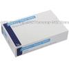 Vagifem (Estradiol) - 25mcg (15 Vaginal Tablets)(Turkey)