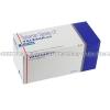 Valzaar (Valsartan) - 80mg (10 Tablets)