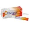 Vectavir (Penciclovir) - 1% (2g)