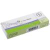 Visanne (Dienogest) - 2mg (28 Tablets)