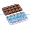 Wysolone (Prednisolone) - 10mg (15 Tablets)