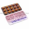 Wysolone (Prednisolone) - 5mg (15 Tablets)