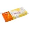 Yasmin (Drospirenone/Ethinylestradiol) - 3mg/0.03mg (21 Tablets)