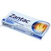 Zantac (Ranitidine Hydrochloride) - 150mg (14 Tablets)