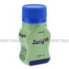 Zurig 40 (Febuxostat) - 40mg (30 Tablets)